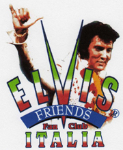 Elvis Fun Club Italia